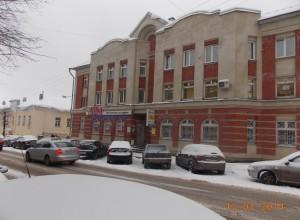 фасад ВТМ_б
