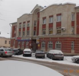 фасад ВТМ_м